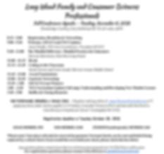 lifacs election day agenda.PNG