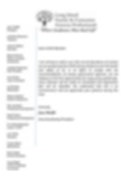 Letter Snip.PNG