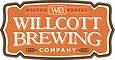 WillcottBrewingCo_logo_300px.png