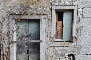 B & B La Giardinetta | Hochebene der sieben Gemeinden