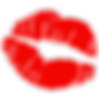 Kiss-Mark-Transparent-PNG.png