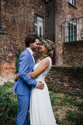Hochzeitsfotograf in Köln_Christopher Reuter_Hochzeitsfotograf NRW_Brautpaarshooting_Hochzeitsreportage Köln
