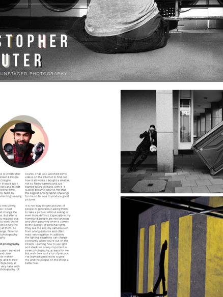 "Artikel für ""Thephotographeracademy"""