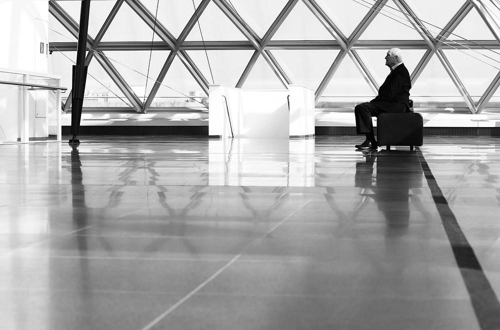 Fotografie Serie_Fotograf in Köln_Streetfotografie_Streetfotografie Deutschland - Streetfotografie Köln - Streetphotography Cologne - German Streetphotography - Streetfotografie Collectiv - Christopher Reuter - Porträt Fotograf in Köln - Fine Art Photography - Düsseldorf Kunsthaus K21