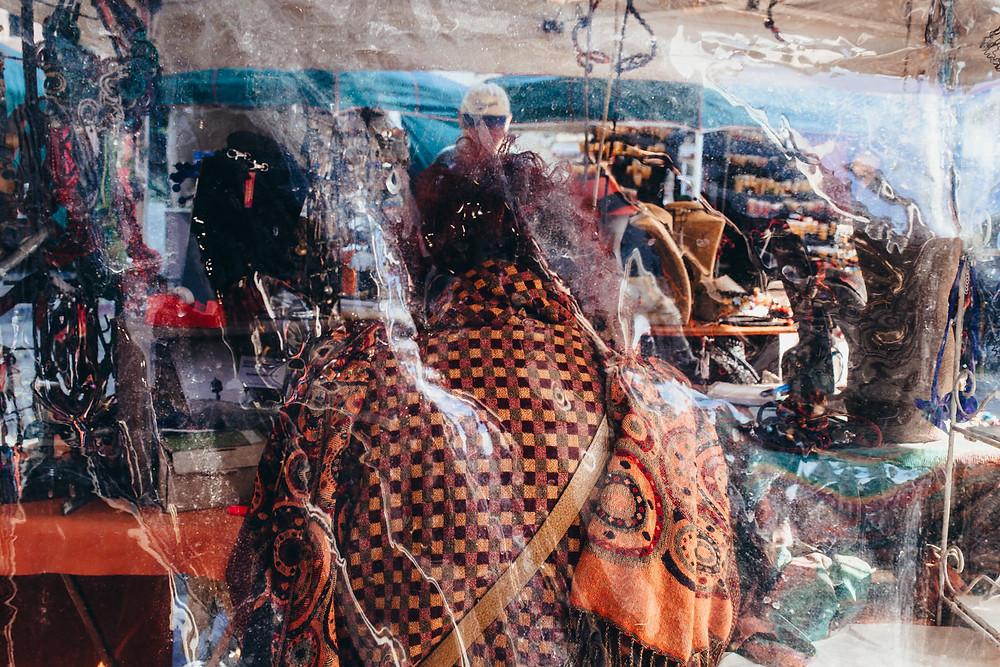 Streetphotography Germany_Streetphotography Brussels_Streetfotografie Deutschland_Christopher Reuter Streetfotograf aus Köln_Streetphotography Cologne_Candid Streetphotography_Fotograf aus Köln_ Photographer Cologne_Streetphotography Tips_How to do Streetphotography_Kameraeinstellungen für Streetfotografie