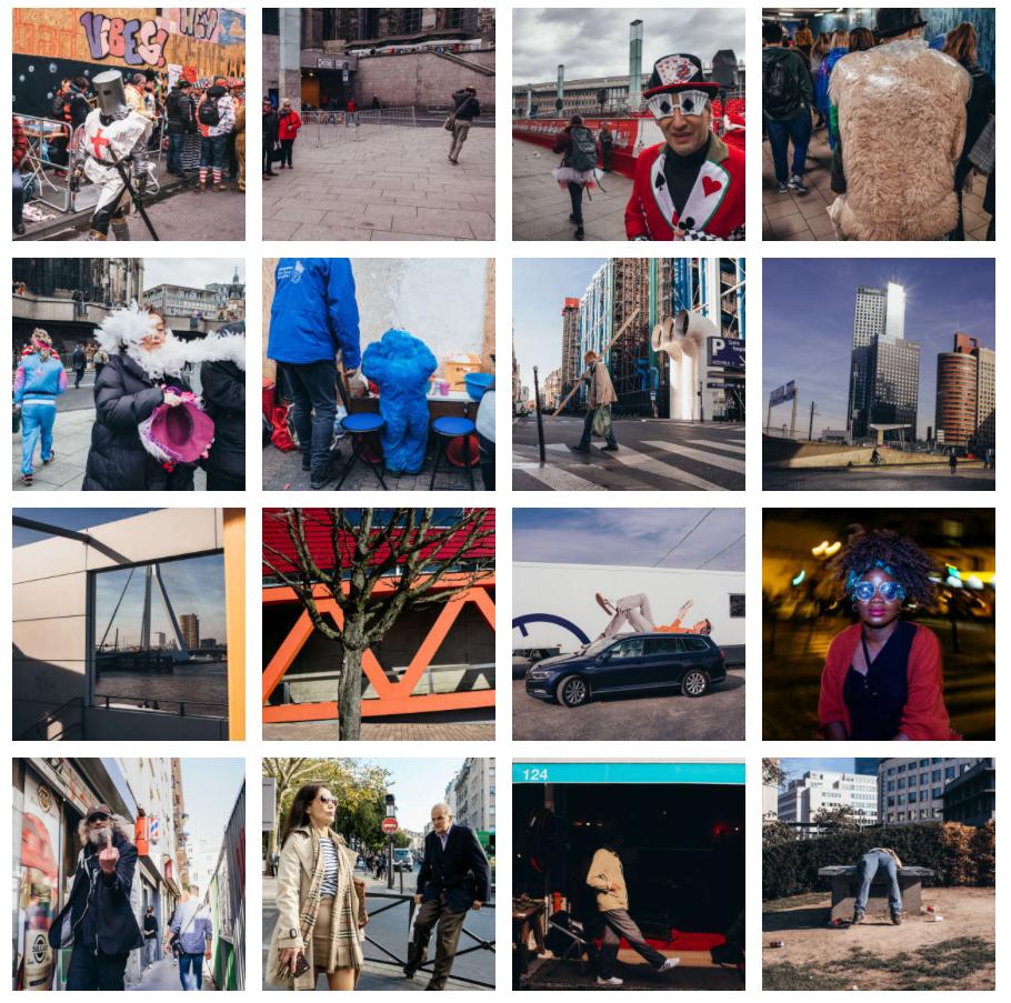 World Street Photography Book_Nominierung_Christopher Reuter_Streetfotograf_Fotograf in Köln_Straßenfotografie Deutschland_Ricoh GR3_how to do Streetphotography