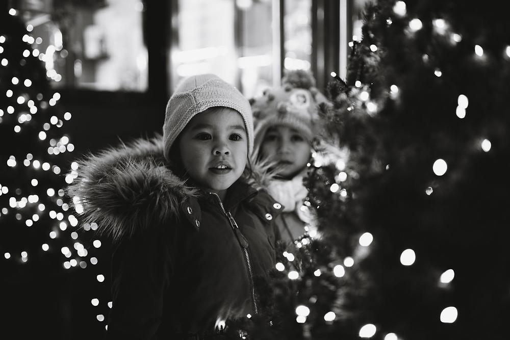 Kinder Fotoshooting in Köln