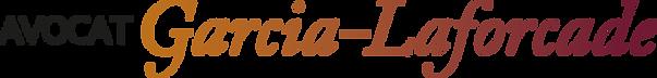 Avocat Garcia-Laforcade