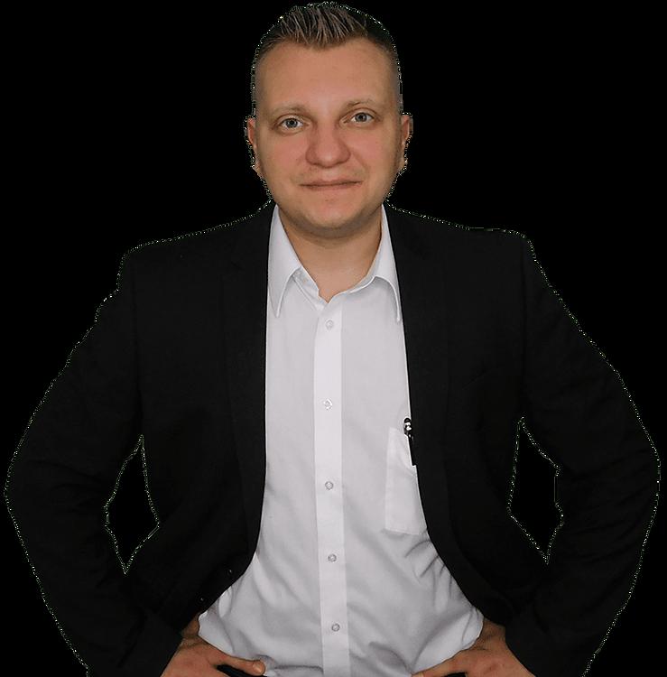 Vlad Main (1).png