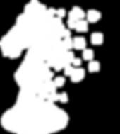 SIN Logo 2white_edited.png