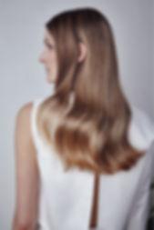 New Dress Sense for Chasseur Magazine