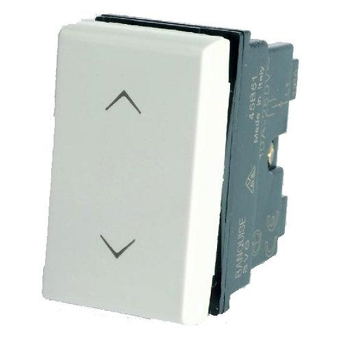 Выключатель без фиксации CAME YE0032