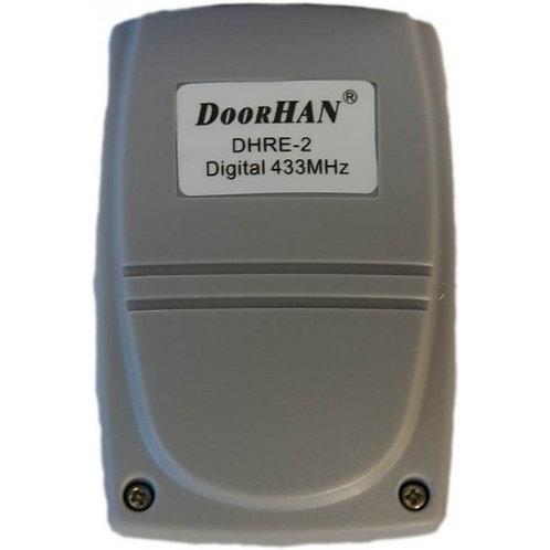 Приемник внешний DOORHAN DHRE-2