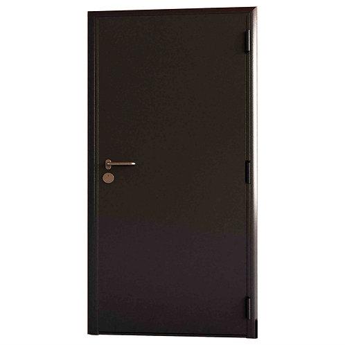Техническая дверь DoorHan D-980-T/G/G/8017/R/V/k
