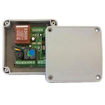 Радиоприёмник DOORHAN CV01