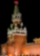 Установка шлагбаумов под ключ Москва