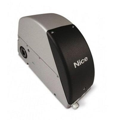 NICE SU2010 привод для секционных ворот