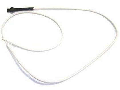 CAME PSRT02 нагревательный кабель с термостатом