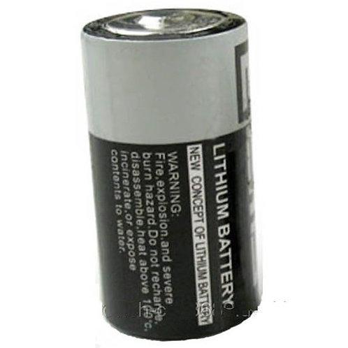 NICE FTA 2 батарейка для фотоэлементов