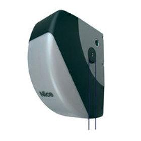 NICE SO2000 привод для секционных ворот