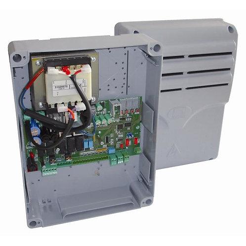 CAME ZL92 блок управления