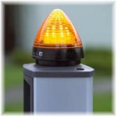 Купить сигнальные лампы