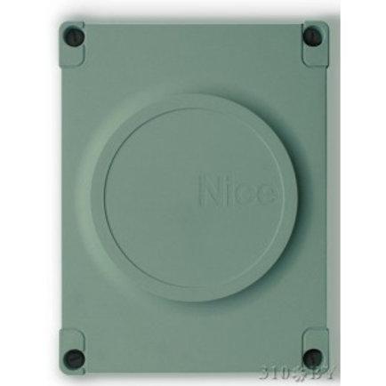 Блок управления NICE MC424