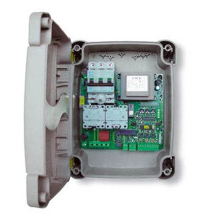 Блок управления NICE Mindy A500