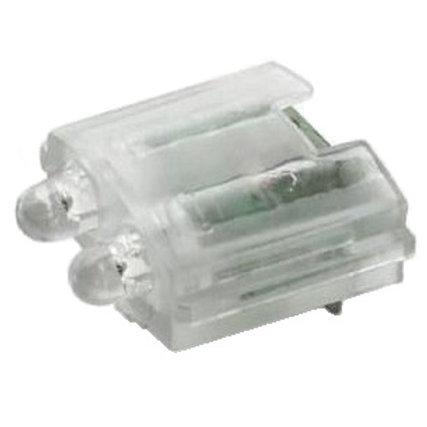 Светодиодное осветительное устройство MOSA1 Nice