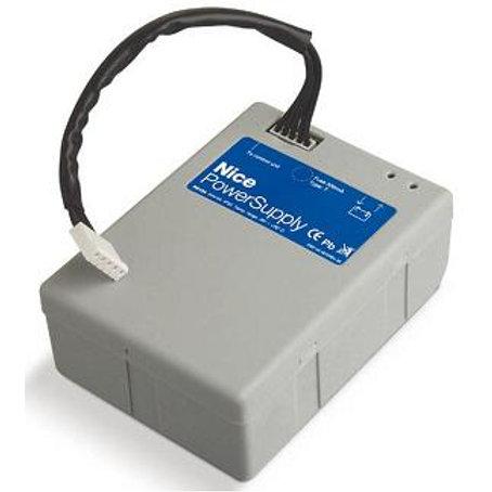 Аккумуляторная батарея Nice PS124