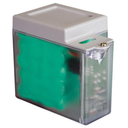 Батарея резервного питания FAAC XBAT24
