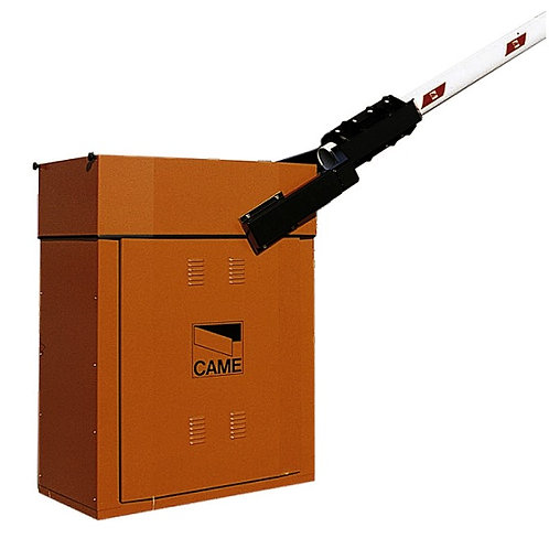 CAME Gard 12000
