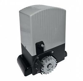 An-Motors (Ан Моторс) автоматика для откатных ворот