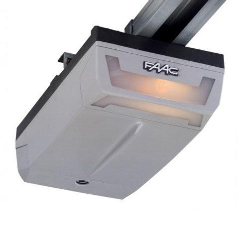 Faac D700 KIT привод для гаражных ворот