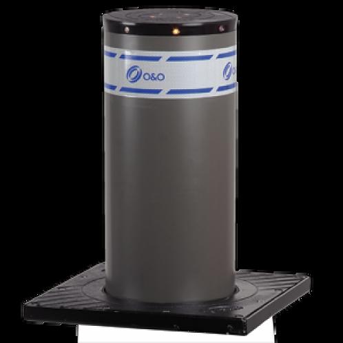 GRIZZLY 275/800-6 SCT LIGHT боллард гидравлический
