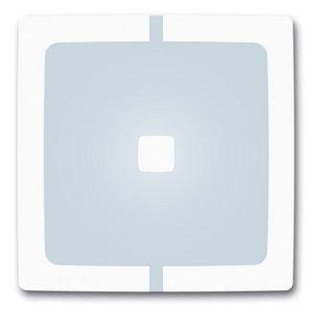 Модуль для управления Nice WM001C