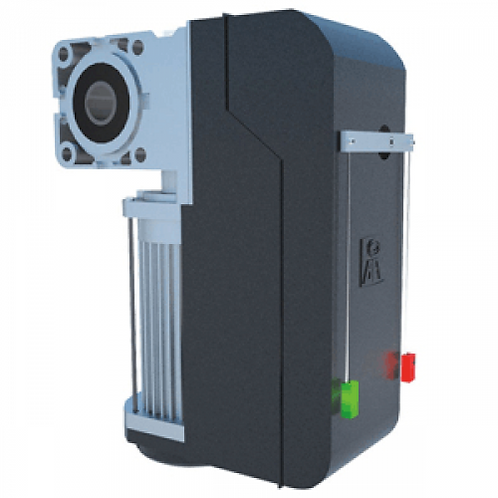 BBFT PEGASO BCJA 230 привод для секционных ворот
