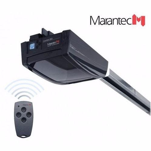 Marantec Comfort 270 привод для гаражных ворот