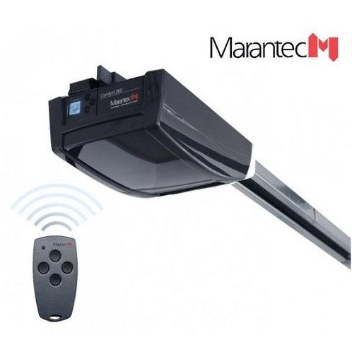 Marantec Comfort 280 привод для гаражных ворот