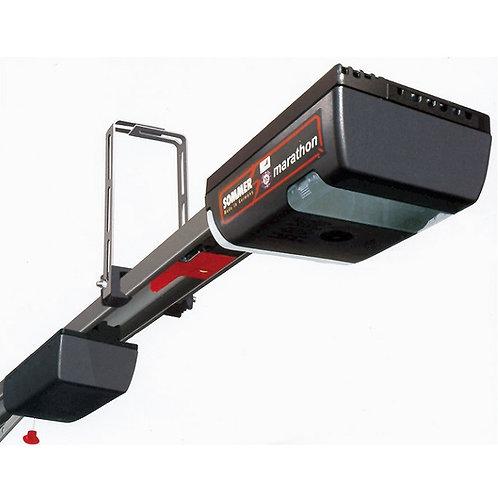 SOMMER TIGA 1100 SLX I потолочный привод