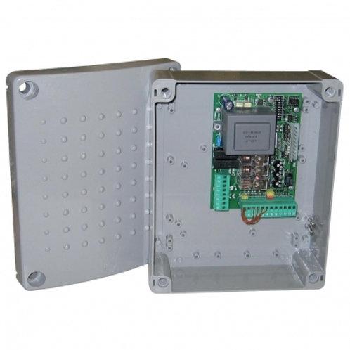 Блок управления BFT ALCOR N