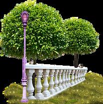 Фотоэлементы для ворот