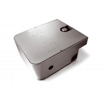 Nice MECF коробка