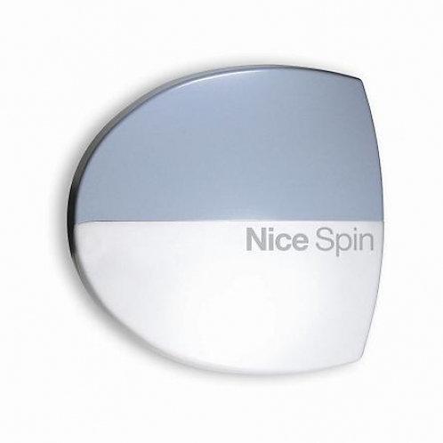 Nice SPIN 6031 привод для секционных ворот