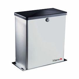 Marantec (Марантек) автоматика для откатных ворот