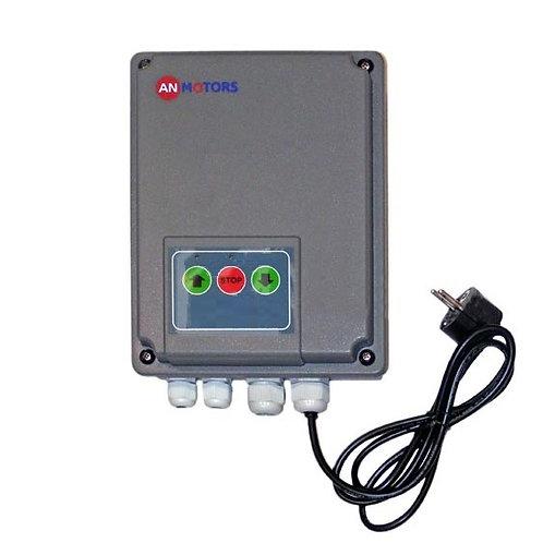 Блок управления AN-Motors CUID-230