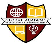 Global Academy of Technology and Entrepreneurship logo
