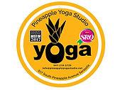 pineapple-yoga--cycling-studio-1285-2ff1