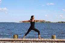 #holistic #yoga #reiki #energy #spiritua