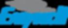 Easytech Logo 2015 - Big.png